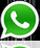 Звонок гиду по WhatsApp