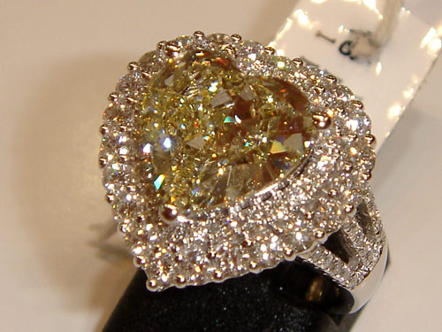 porter diamond on belgium