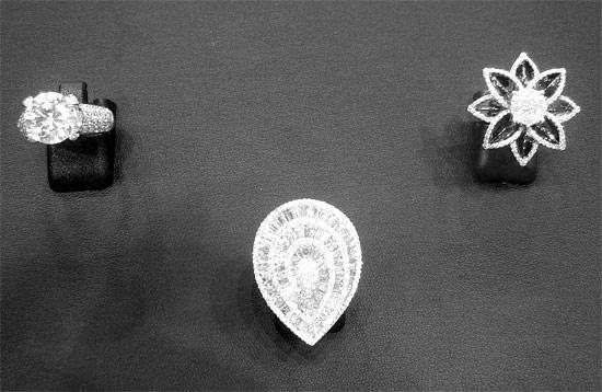 покупка бриллиантов и алмазов в Бельгии