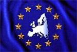 Символика Европарламента
