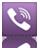 Звонок гиду по Viber